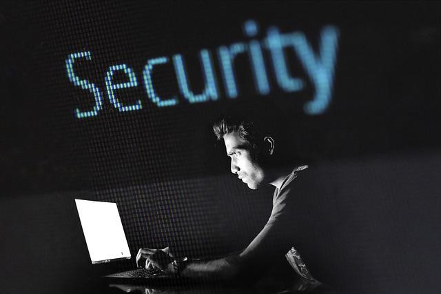 hacker u pc