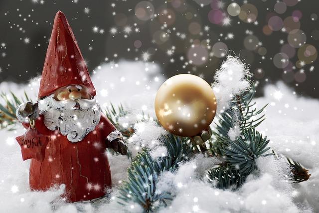 vánoční čas.jpg