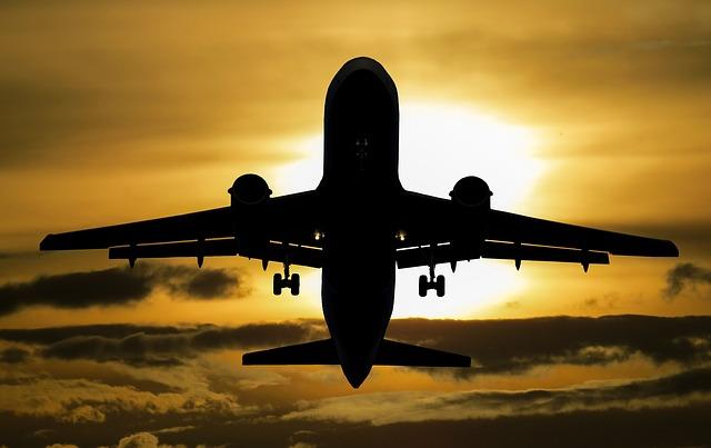 letadlo přistává.jpg