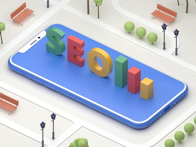 SEO mobilní telefon.jpg